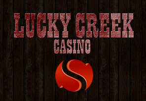 Get Free Spins And A Match Bonus Toward Saucify S New Slot