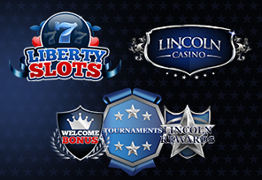 Scorching Liberty Slots Lincoln Casino Bonuses